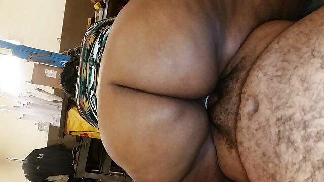 XXX pas d'inscription  Rapide voir avec avec dame dans vêtements sex famme gratuit