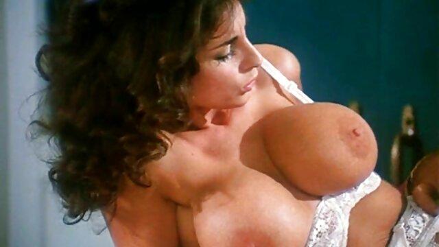 Vintage mature porno